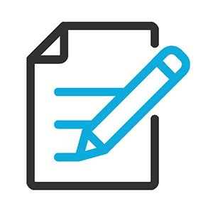 Property management cover letter