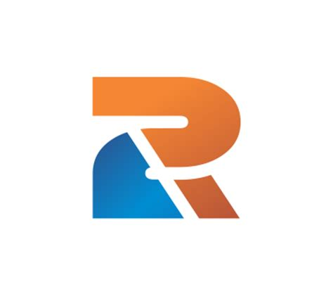 Assistant Property Management Resume Objective - AROJCOM